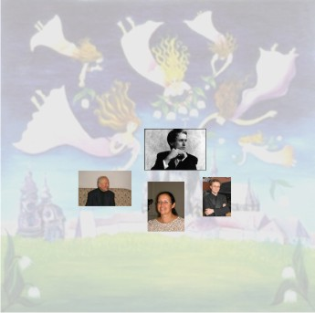 Former conductors