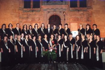2000, Praha