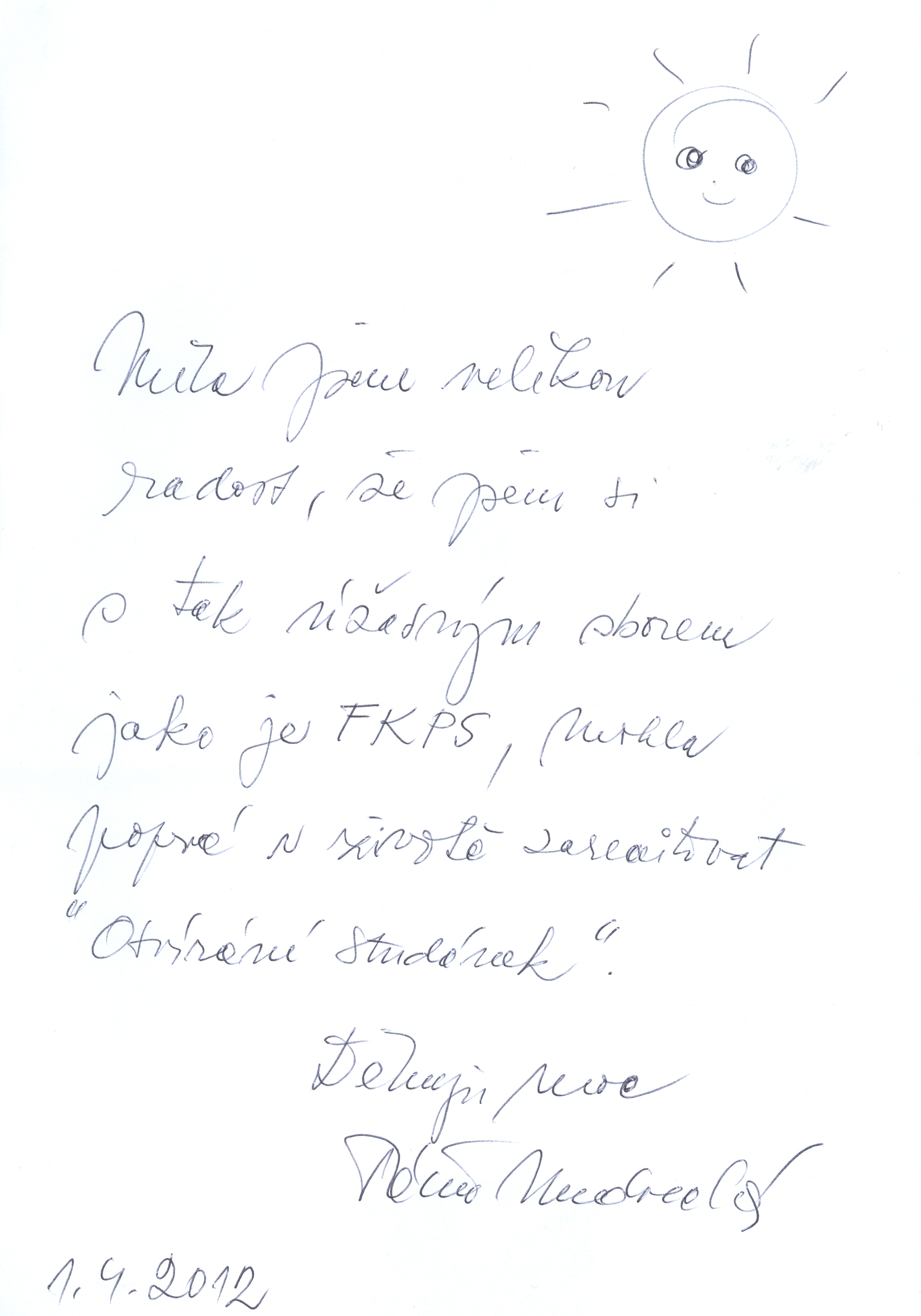 Celeste Yarnall born July 26, 1944 (age 74),Gene Lockhart Erotic pic Carmen Osbahr,Christy Chung