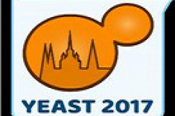 Zahájení konference YEAST 2017