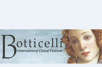 Botticelli International Choral Festival