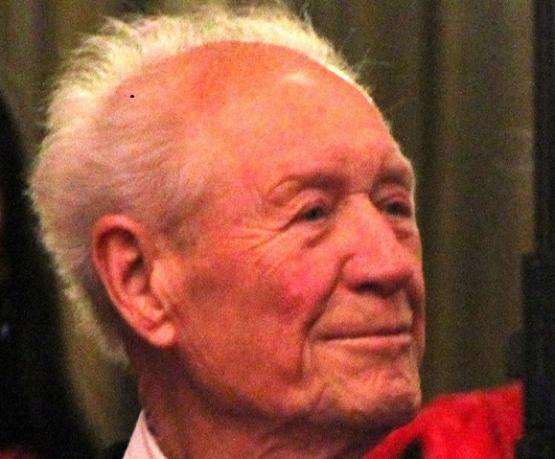 Zdeněk Šulc