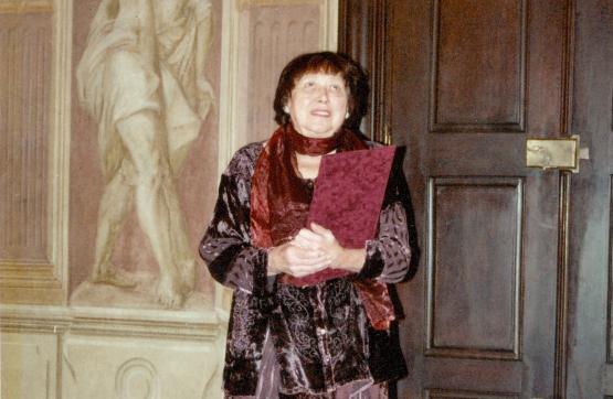 Dagmar Součková