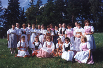 1993, Neuchatel (Švýcarsko)