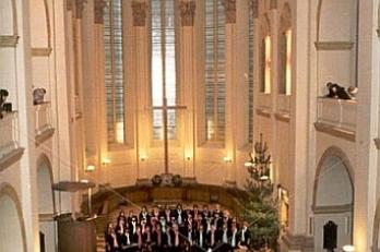 2001, Praha