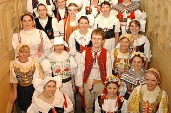 2004, Praha
