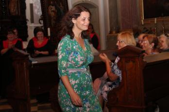 Tereza Surovíková